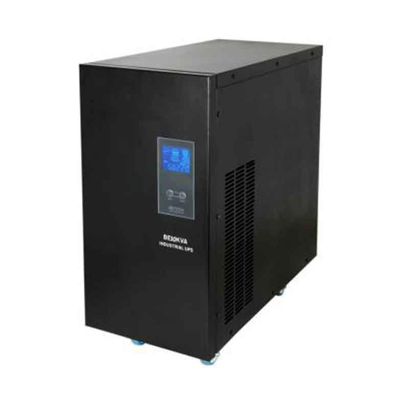 NETCCA-High-Quality Low Frequency Power Inverter Smart Online, High Resist