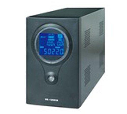NETCCA-Find UPS Long Time for Telecom Bank Netcca Smart Online Inventer-6