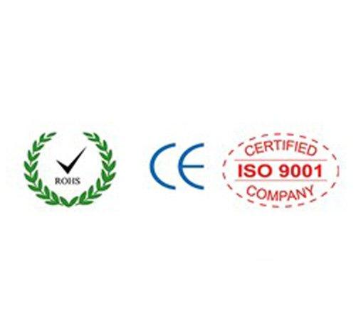 NETCCA-Find Custom Smart Online Inventer Sine Wave Offline UPS Netcca-5
