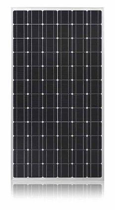 Wholesale residential buy solar panels NETCCA Brand