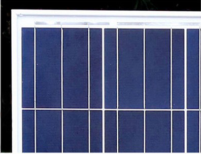 NETCCA-Find Residential Solar Panels Commercial Solar Panels from NETCCA-7