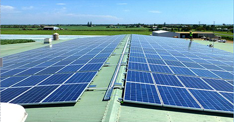 NETCCA-Find Residential Solar Panels Commercial Solar Panels from NETCCA-13