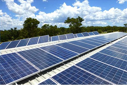 NETCCA-Find Residential Solar Panels Commercial Solar Panels from NETCCA-14