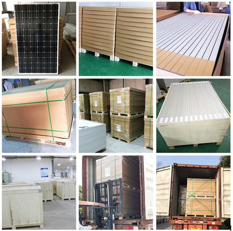 NETCCA-Find Residential Solar Panels Commercial Solar Panels from NETCCA-16