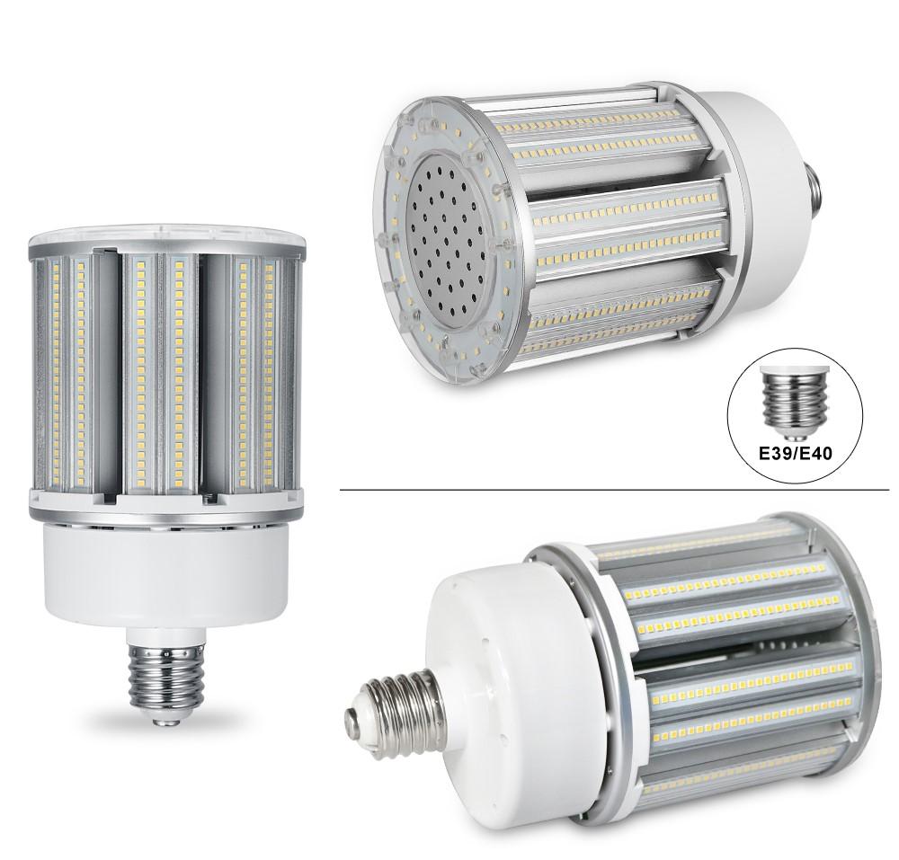 NETCCA-Led Lamp Bulbs - Netcca Sine Wave UPS Since 2009