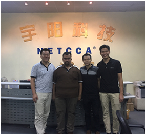 NETCCA-Pch 600va-4
