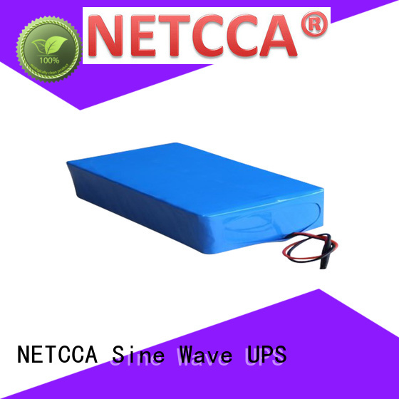 Wholesale buy lithium battery series Suppliers for factory
