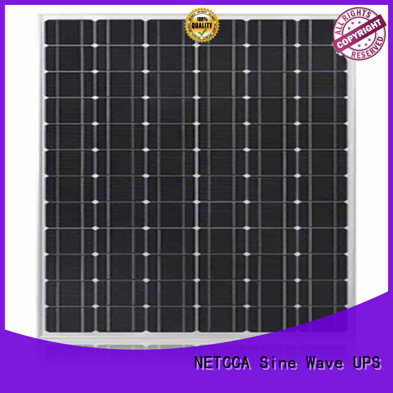 Wholesale solar panels systems for your home solar company for home