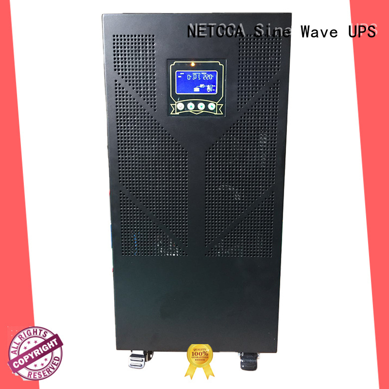 New sine inverter technology Suppliers for traffic