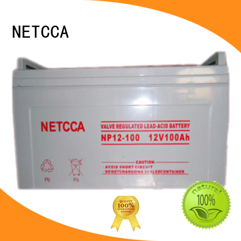 Wholesale lead acid battery electrolyte leadacid manufacturers for Railway System