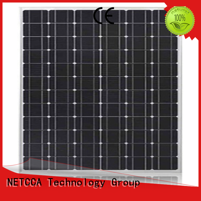 NETCCA High-quality sun energy Suppliers for building