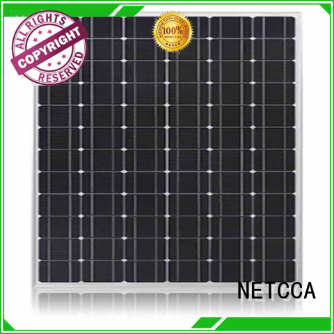 buy solar panels residential Bulk Buy Electric NETCCA