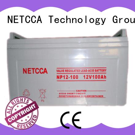 Wholesale 8 volt battery battrey manufacturers for Power station System