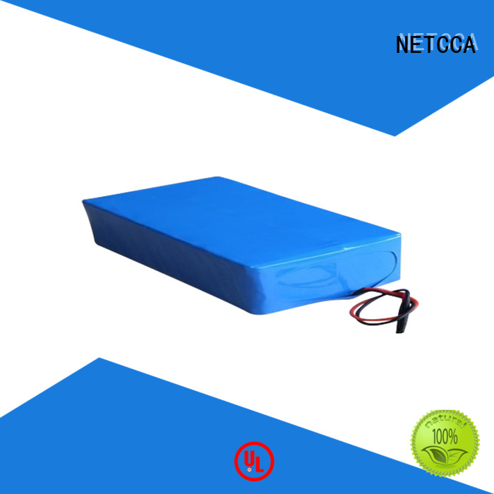 durable lithium battery pack supplier for house