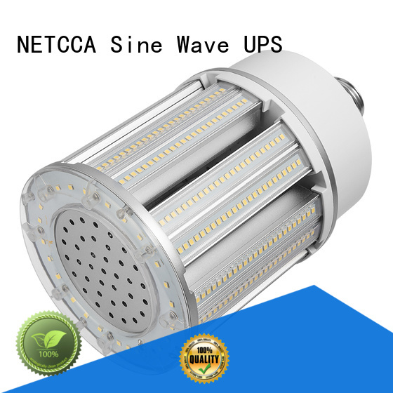 NETCCA lamp a led light for business for home
