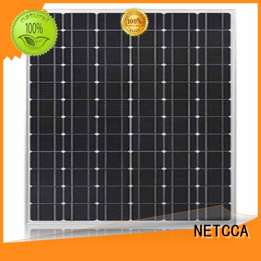solar cheap solar panels panels for building NETCCA