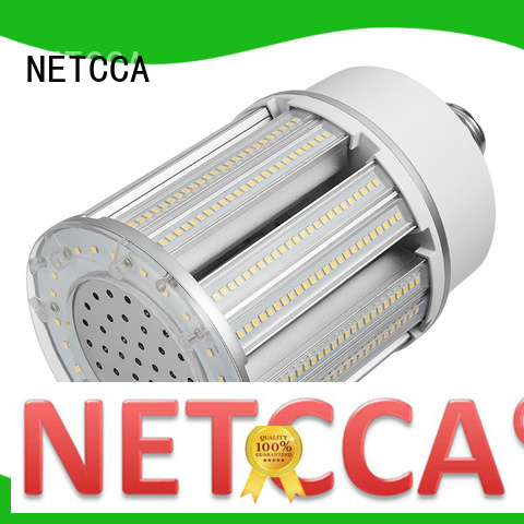 NETCCA Top led lamp Suppliers for garden
