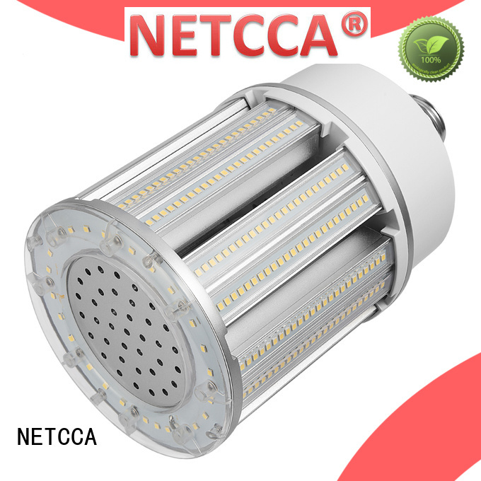 NETCCA led led high power lamp for business for garden