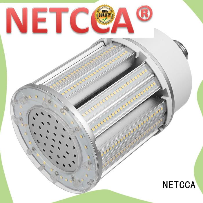 NETCCA lamp led house light bulbs Supply for home