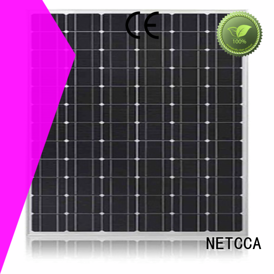 Latest marine solar power panels Suppliers for electric