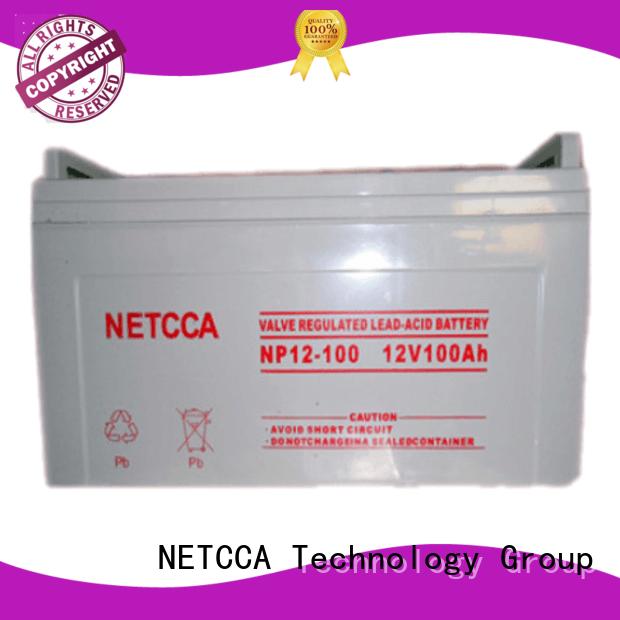 Wholesale sealed lead acid leadacid company for telecommunication system