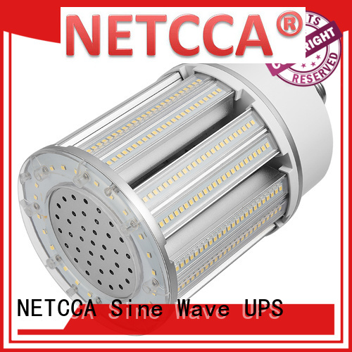 NETCCA Top led light bulbs screw type manufacturers for home