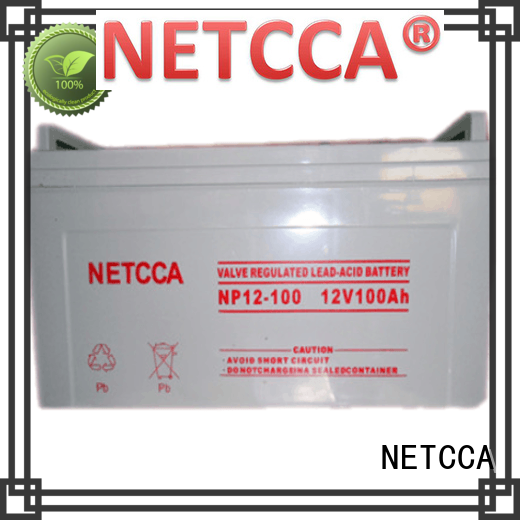 Latest sealed lead acid battery 12v 7ah leadacid for business for Emergency lighting system