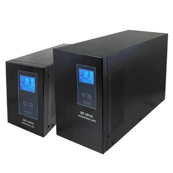 NETCCA-Ups Power | Smart Online Inventer For Commercial Netcca Be12kva 700w Netcca-2