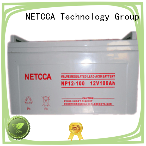 Top 12v rechargeable battery leadacid Supply for UPS