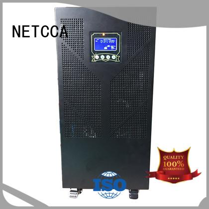 widescreen management software low frequency inverter design NETCCA