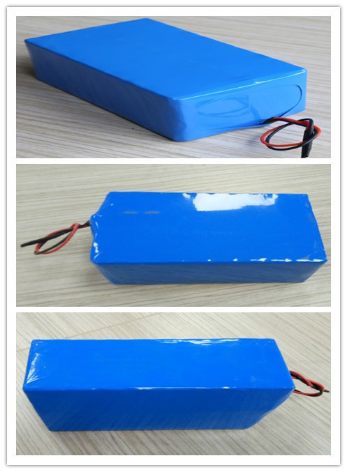 NETCCA-High-quality Lithium ion Battery Pack | Lithium Battery Power Storage
