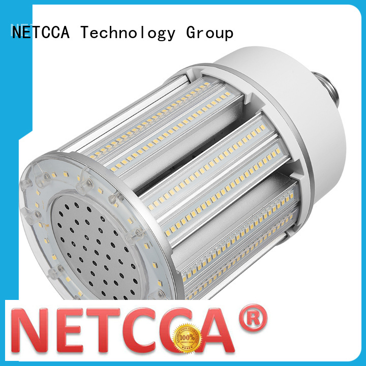lsolated sink NETCCA Brand led lamps for sale factory