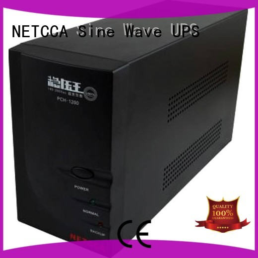 NETCCA netcca line interactive for business for PC