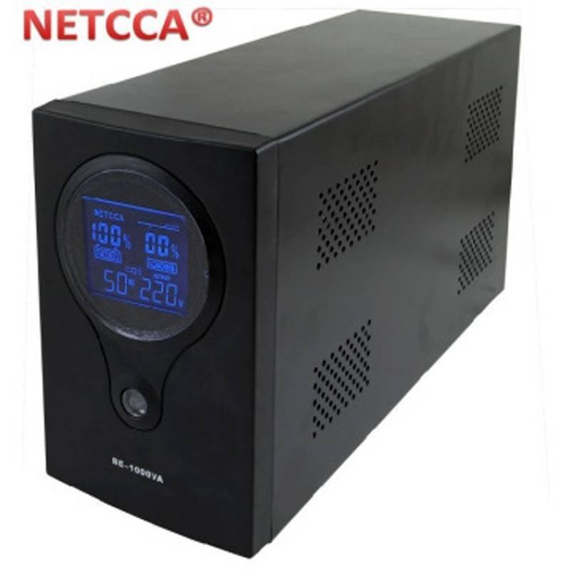 Fire emergence device elevator UPS Netcca BE1K-DT elevator