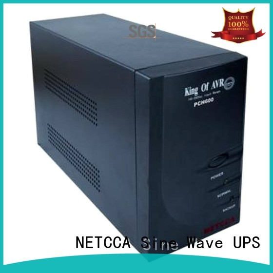 square single offline ups system NETCCA Brand