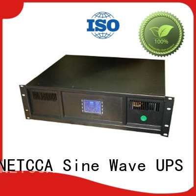 Latest ups power system netcca manufacturers for computer