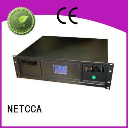 NETCCA home modern home appliances manufacturers for home