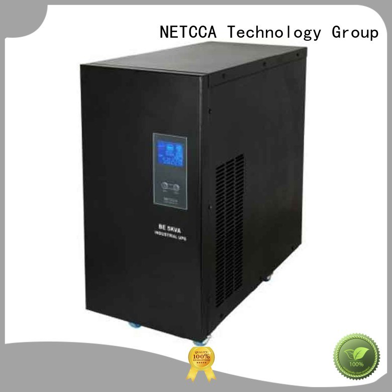 NETCCA High-quality luminous inverter Suppliers for instrumentation
