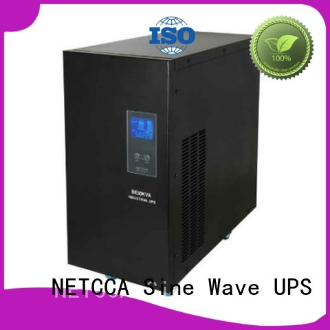 NETCCA High-quality sound frequency generator Supply for Military