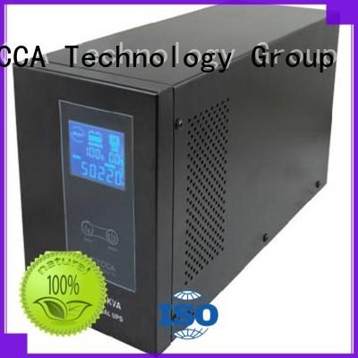 inverter pure smart high power ups for computer NETCCA Brand company