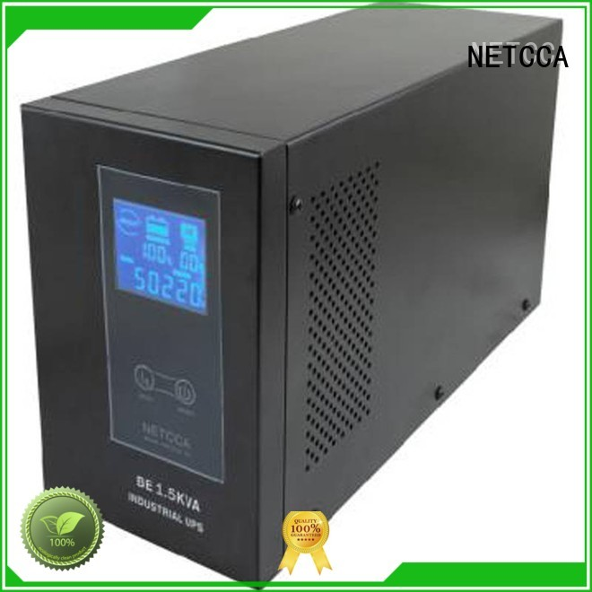 Latest sine wave long time ups longtime Supply for Military